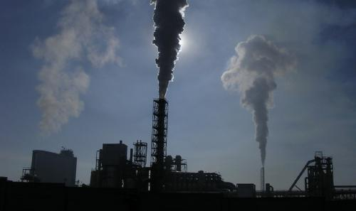 Climate change: What the Emissions Gap Report 2020 tells us