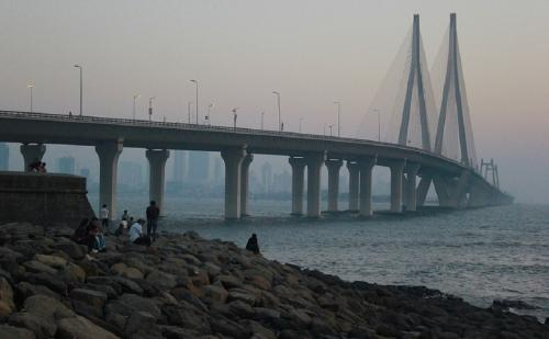 Winter pollution set in Greater Mumbai 2 weeks earlier this year: CSE