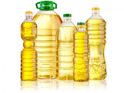 Can adulteration of edible oils be addressed by the Goonda Act?
