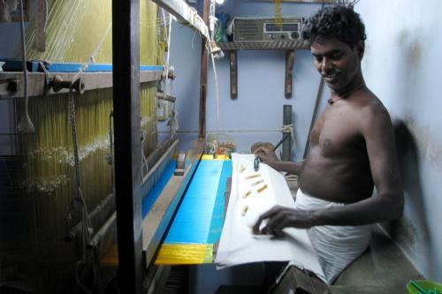 भारत में औसत से 50% तक कम कमाते हैं घर से काम करने वाले कामगार: आईएलओ