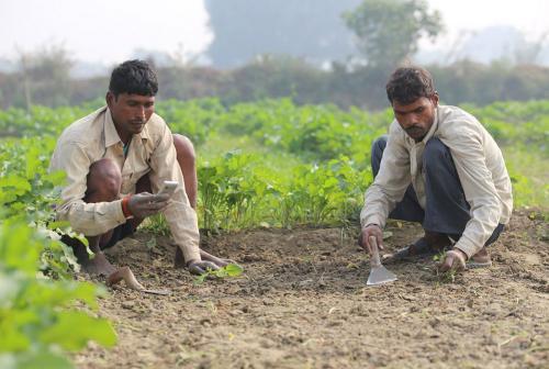 पीएम किसान सम्मान : 20 लाख से अधिक अपात्र लोगों को भेजी गई 1,364 करोड़ रुपए की धनराशि