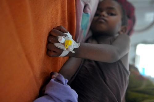 बाल मृत्यु दर केरल में सबसे कम, बिहार में सबसे अधिक: एनएफएचएस-5