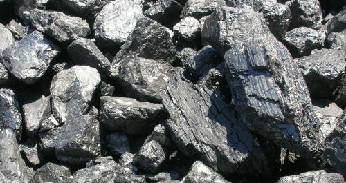 COVID-19 led to coal production and import decline: Economic Survey