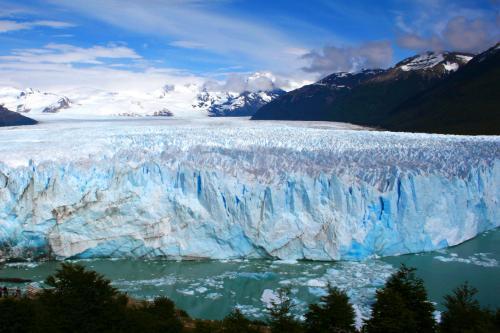 Paris Agreement goals: UN urges countries to update emission targets