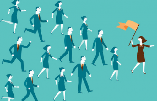 Gender bias at workplace: 4 in 5 women miss out on raise, promotion, finds survey