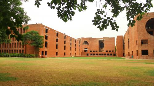 IIM fee hike: What are the consequences
