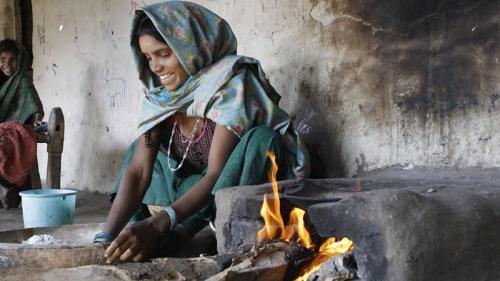 Clean cooking: Can we think beyond LPG?