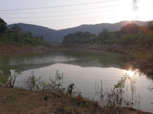 How 40 villages in Odisha came together to address water crisis