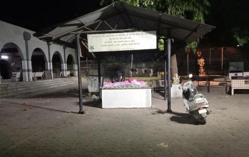 कोरोना मृत्यु के आंकड़े छिपाने पर हाई कोर्ट ने गुजरात सरकार को लगायी फटकार