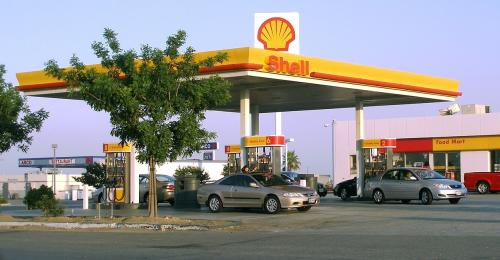 Why Shell being asked to cut emissions is a big move on Big Oil