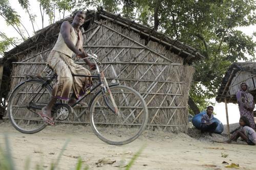 गहरे सदमे में है भारतीय अर्थव्यवस्था