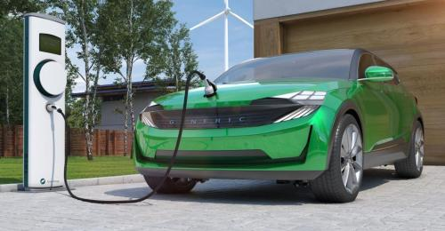 Devil's Advocate: Are solar electricity and electric vehicles really 'clean'