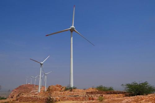 Why India should pay attention to decentralised renewable energy sector