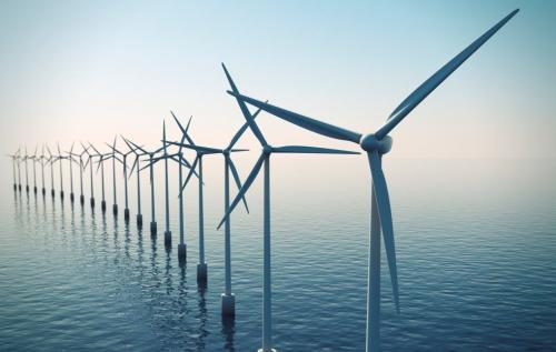 No offshore wind project has commenced in India: Are we on track for 30 GW by 2030?