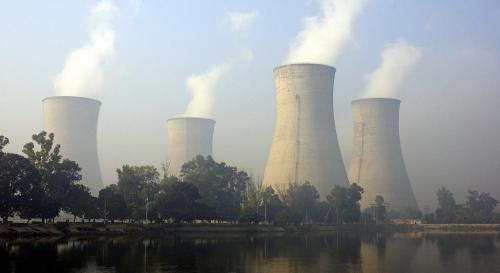 Coal shortage: A dozen states edging towards power crises