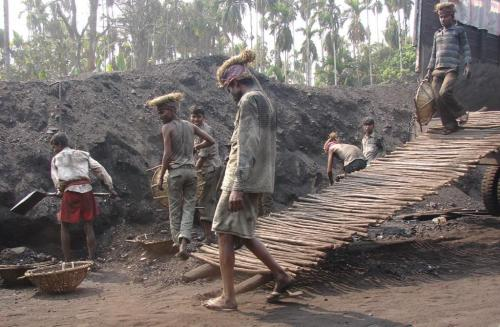 Coal shortage: With energy prices at record high, will global energy crisis deepen