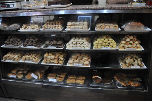 Urban north India has highest fat intake, obesity
