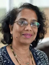 Professor of South Asian History (History), Professor of South Asian History (International Development) School of Media, Arts and Humanities, University of Sussex