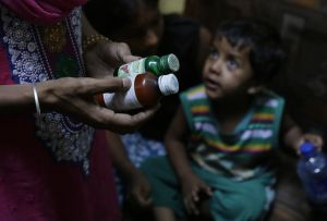 Union Budget 2021-22: Time to step up public investment in nutrition