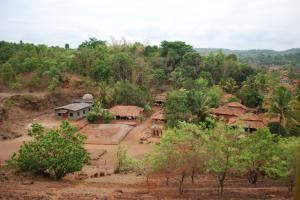 Balancing rights and responsibilities: community-based forest governance in Maharashtra