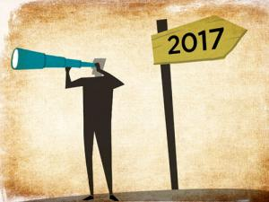 2016: a year of growing dissent
