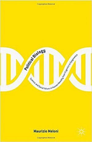 Beyond DNA