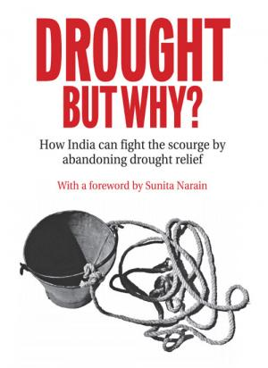 DROUGHT BUT WHY? How India can fight the scourge by abandoning drought relief