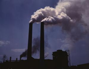 How coal plants will avoid complying with new emission norms