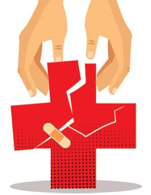 Poorly regulated Medical Council of India could soon be defunct, what next?
