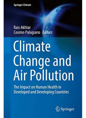 Climate Change  and Air Pollution: The Impact on Human Health in Developed and Developing Countries
