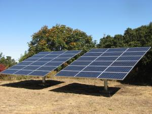 India, France to partner in solar alliance