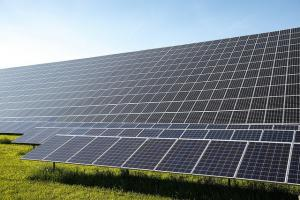Energy in news on April 12