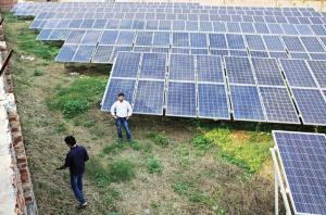 Six-fold rise in renewable energy adoption must to keep global warming below 2°C: IRENA