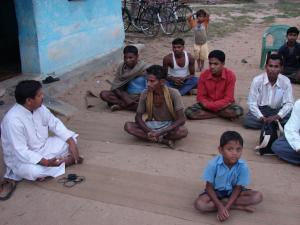 At 25, Panchayati Raj has become a powerful development instrument