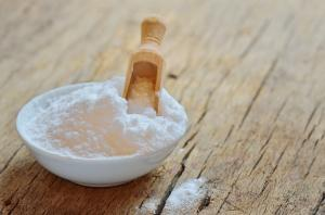 Half a teaspoon of baking soda every day can help prevent autoimmune diseases