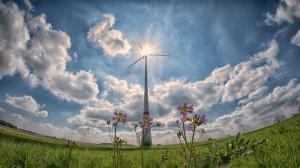 Energy in news on June 6