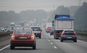 Most EU countries set to miss 2020 carbon emission reduction targets: report