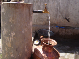 80% groundwater in Punjab's Malwa unfit for drinking