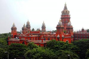 In a first, Madras High Court sets up 'Environmental Fund'