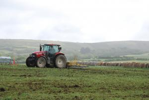 UK after Brexit: farm subsidy could be significantly reduced to comply with WTO rules