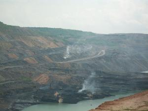 Telangana's revised District Mineral Foundation Rules to increase political interference