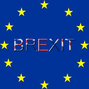 Effect of Brexit on unitary patents