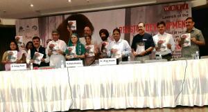 संस्थागत प्रसव के बावजूद स्तनपान में पिछड़ा भारत