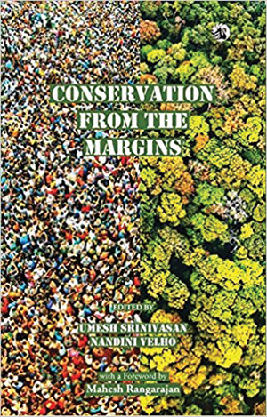 Conservation from the Margins<br>