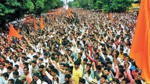 Bhima-Koregaon violence: Police raids homes of human rights activists, arrests at least five