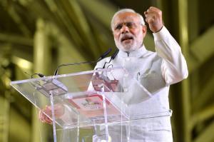 Indira, Manmohan, Modi: Why all see civil society with suspicion