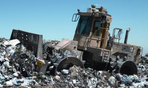 Globally, 23 cities pledge to reduce waste sent to landfills, incinerators by 50%