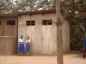 Rural poor yet to see benefits of improving sanitation in Tanzania