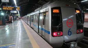 CSE responds to DMRC's comments on its recent analysis of urban transport