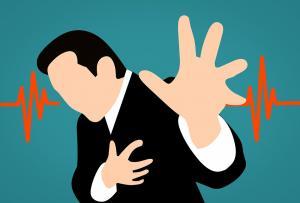 हर राज्य में तेजी से बढ़ रहा है हृदय रोग